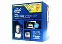 Процессор Intel Core i7-4790 BX80646I74790 3.6GHz Socket 1150 Tray Б/У, фото 2
