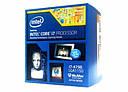 """Процессор Intel Core i7 4790 3.6 GHz S.1150 BOX """"Over-Stock"""""""