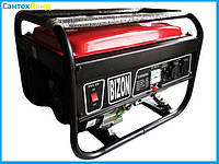 Бензиновый генератор Bizon G 3000