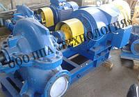 Насос 1Д630-90 для воды центробежный 1Д 630-90