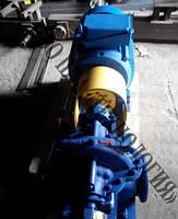 Насос 1Д 200-90 для воды центробежный 1Д200-90