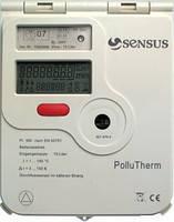 Теплосчетчик Sensus PolluTherm BX DL 20-1,5
