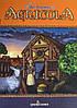 Настольная игра Agricola. Агрикола (англ)
