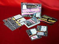 Настольная игра Cool Game, фото 1