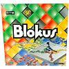 Настольная игра Блокус. Blokus