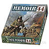 Настольная игра Memoir ' 44 (англ)