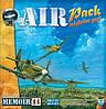 Настольная игра Memoir'44 Air Pack (англ).