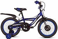 "Велосипед детский Ardis Amazon BMX 16"""