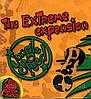 Настольная игра Jungle Speed  Extreme Expansion. Дикие джунгли (раширение)