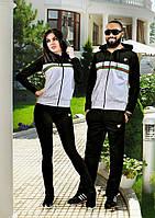 """Стильный мужской спортивный костюм  """" Sport Life """" Dress Code, фото 1"""