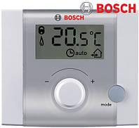 Термостат Bosch FR10