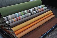 Портьерная ткань Dizz Design Outdoor
