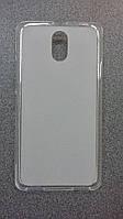 Силиконовый чехол для Lenovo Vibe P1m цвет ассорти