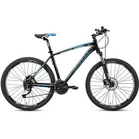 Велосипед Spelli SX-5700 Disk 26 гидравлика