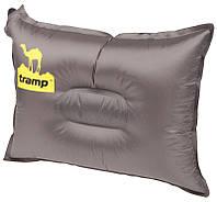 Самонадувающаяся подушка TRI-008