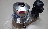 Лабораторная центрифуга быстроходная настольная S-100 (медицинское оборудование)