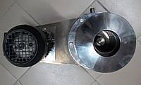Центрифуга быстроходная S-200