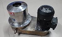 Центрифуга быстроходная S-150