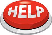 Помогите Найти игру