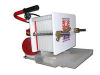 Пресс-фильтр Коломбо 18-20х20 automatico, 750 литров/ч, Италия