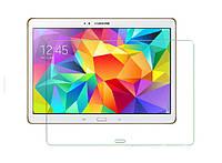 """Защитное закаленное стекло для планшета Samsung Tab S 10.5"""" T800/T801/T805"""