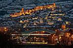 """Экскурсионный тур в Грузию """"Незабываемые зимние деньки в Бакуриани"""" на 8 дней / 7 ночей , фото 4"""