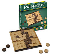 Настольные игра Pathagon Патагон