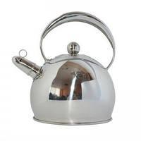 Чайник Krauff  3 л. 26-202-002