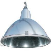 Светильник для высоких пролетов НСП-500 (корпус) со стеклом