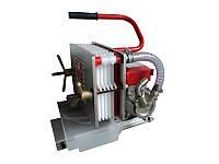 Пресс-фильтр Коломбо 6-20х20 automatico, нерж.сталь, 250 литров/ч, Италия