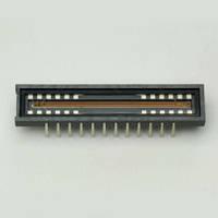 CMOS лінійний датчик зображення S11639-01