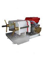 Пресс-фильтр Пульчино 10-20х10, 150 литров/ч, Италия