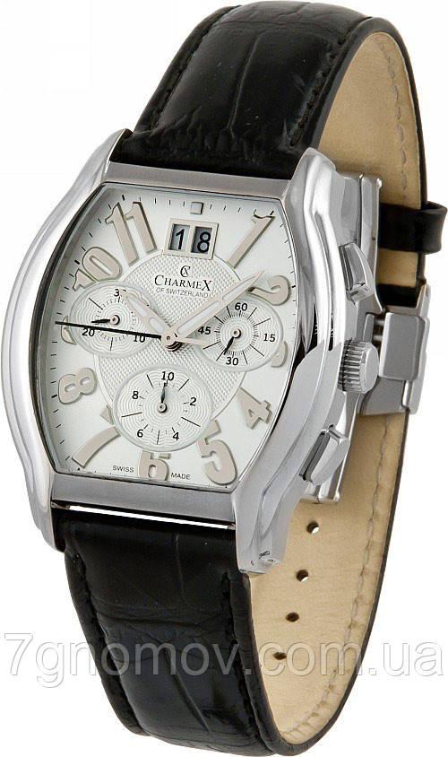 Наручные часы CHARMEX ERMITAGE CH 1720