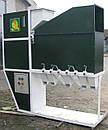 Повітряна очищення ІСМ-15, фото 2
