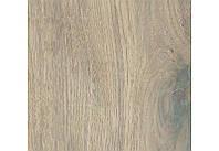 Ламинат Sublime Vario - Дуб Королевский 5937