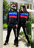"""Женский спортивный костюм  """" BMW """" SK House"""