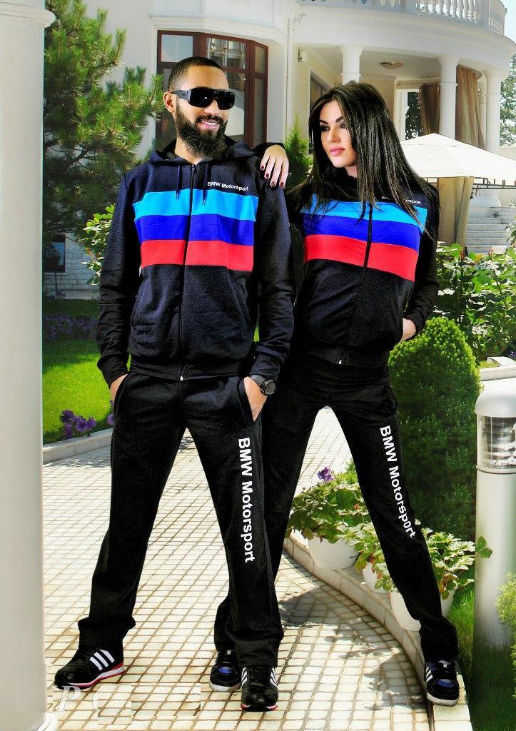 dd66292c Женский спортивный костюм
