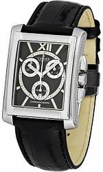 Наручные часы CHARMEX MILANO CH 1826