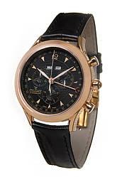 Наручные часы CHARMEX WINDSOR CH 1874