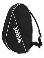 Рюкзак теннисный Joma Bolsa Tenis/Padel (400047.100) черный