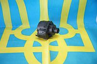 Електропривід триходового клапана Baxi Fourtech Elbi 710047300