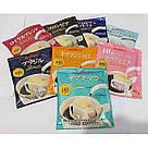 Японський мелену каву в порційному пакетику «Guatemala», фото 7