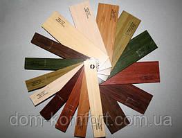 Бамбуковые Жалюзи 50мм