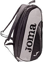 Рюкзак для тенниса Joma Padel (400086.100)