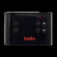 Helo EC 50