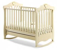 Ліжко дитяче Baby Italia EMILY, фото 2