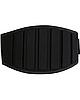 Пояс BioTech Belt Velcro Wide