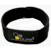 Пояс Olimp Competition Belt 4