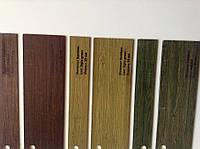 Жалюзи Горизонтальные Бамбуковые  25мм