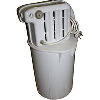 Маслобойка бытовая электрическая МЭ 12/200-1